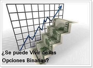 Binomo opciones binarias